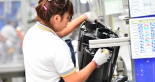 Complicado que gobierno logre crear 2 millones de empleos: Monex