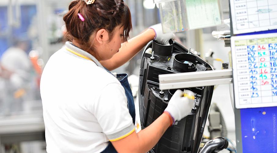 outsourcing, mujeres, Complicado que gobierno logre crear 2 millones de empleos: Monex, empleo