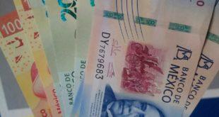 peso, dinero