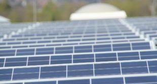 Cenace suspendió pruebas en 17 centrales de energía renovable