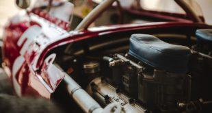 Pide industria de autopartes en EU que México reactive producción el 12 de mayo