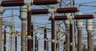 Aprueba CRE alza a tarifas de autobasto eléctrico para privados