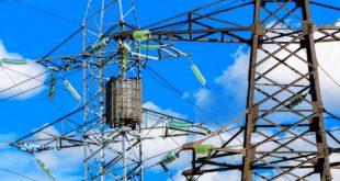 Cenace cede ante amparos; retira 'política de confiabilidad' a 23 centrales eléctricas