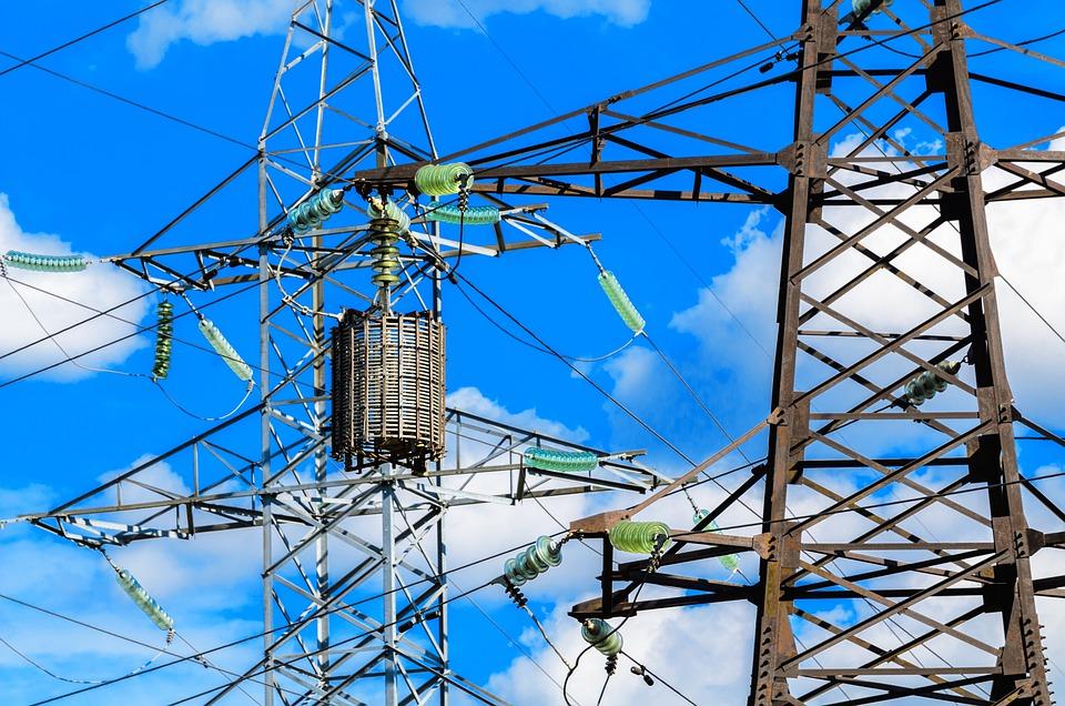 hidrógeno, industria eléctrica, Concamin, Cenace cede ante amparos; retira 'política de confiabilidad' a 23 centrales eléctricas, Cámara de Comercio, Piechowski, Cofece