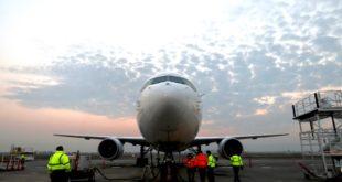 Llegan a México otros 20 ventiladores Hamilton Medical