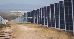 Cenace se lanza a tribunales para impugnar amparos de empresas energéticas