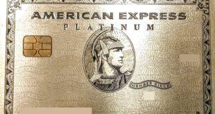 American Express desaparece tarjeta de Interjet
