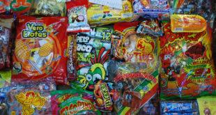 Rechaza ANPEC propuesta para subir IEPS a refrescos y alimentos altos en calorías
