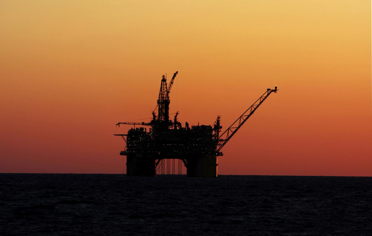 Ley de Hidrocarburos, Gobierno aprueba cámara empresarial especializada en hidrocarburos