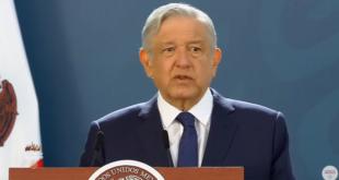 AMLO revela fraude por 48 mil millones de pesos de 'factureros'