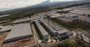 Pruebas rápidas destaparon brote de coronavirus en Volkswagen