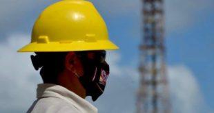 México no formará parte de macro-recorte petrolero de la OPEP