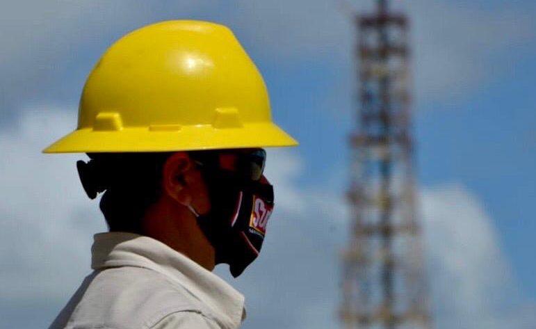 ley de hidrocarburos, México no formará parte de macro-recorte petrolero de la OPEP