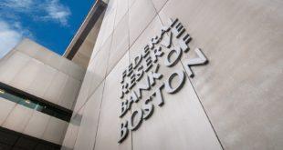 Economía de EU podría necesitar todavía más apoyos del gobierno: Fed de Boston