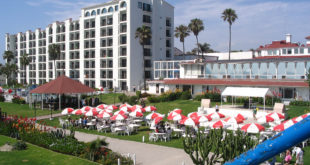 Ocupación hotelera alcanzará hasta 35% este verano: Sectur