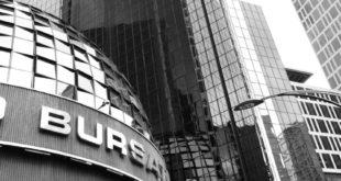 Bolsa Mexicana de Valores, BMV, mercados