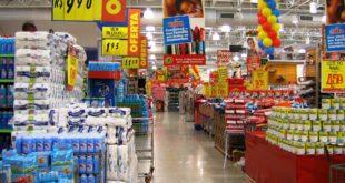 ANTAD, SUPERMERCADO, precios