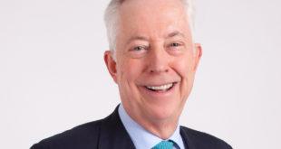 Claus Von Wobeser asume presidencia de ICC México