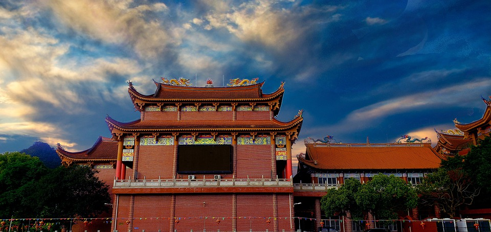 El próximo destino internacional de AMLO sería China