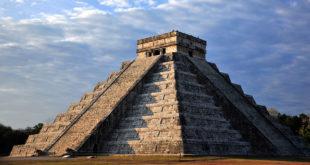Yucatán y Quintana Roo se promocionarán como un solo bloque turístico