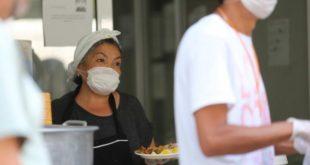 ,Monterrey y Guadalajara podrían seguir lidiando con COVID-19 hasta último trimestre del año, coronavirus