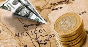 empresas, Flujo de remesas caerá 109 mil mdd este año: ONU