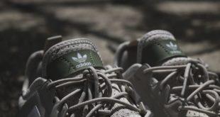 Adidas deja de lado rivalidad con Nike y comparte campaña contra el racismo