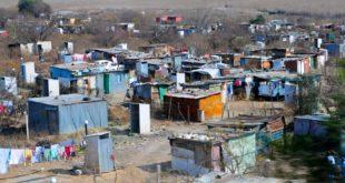 Hasta 100 millones podrían caer en extrema pobreza por crisis del coronavirus: FMI