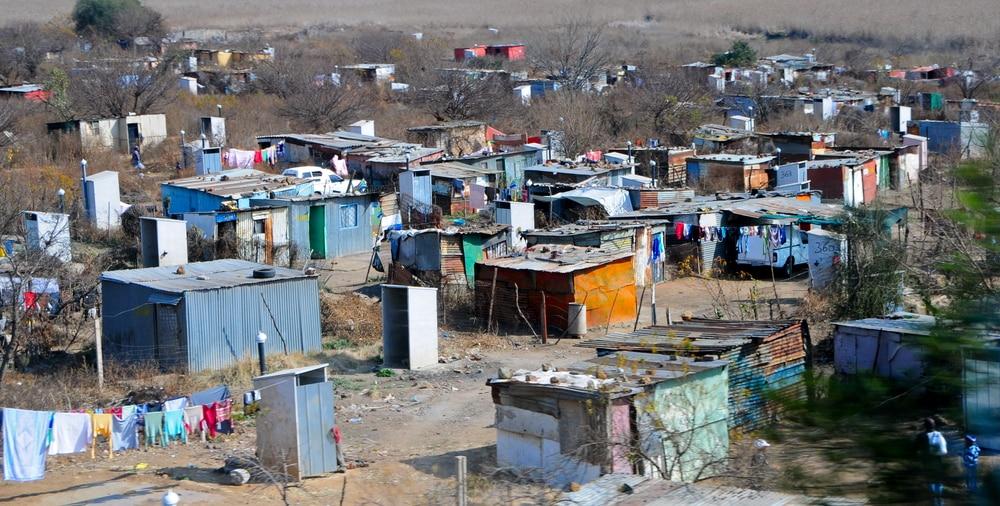 inversión, Hasta 100 millones podrían caer en extrema pobreza por crisis del coronavirus: FMI