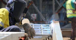 Niveles de empleo pre-COVID no se recuperarán este año, dice OIT