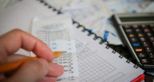 Federación lanzará batalla legal contra factureros