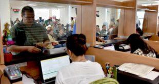 También se reformará sistema de pensiones para trabajadores del Estado, adelanta AMLO