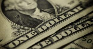 Goldman Sachs empeora pronóstico para economía de EU