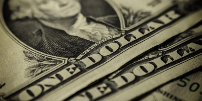 economía, Goldman Sachs empeora pronóstico para economía de EU