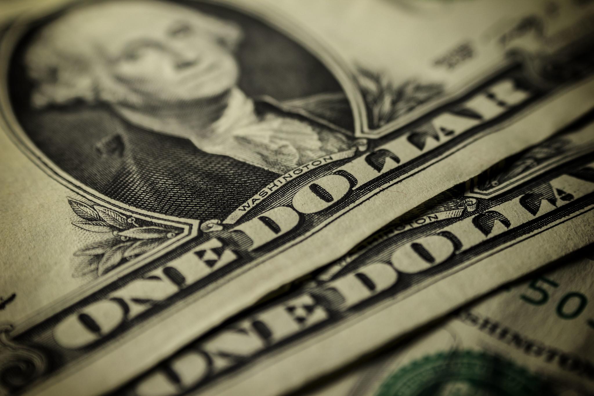 paquete de apoyos, estímulos, Fed, economía, Goldman Sachs empeora pronóstico para economía de EU