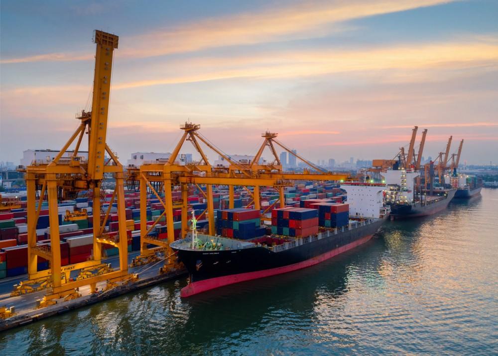IMMEX, Militarización de puertos y aduanas podría deteriorar confianza de inversion, inversión