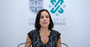 Por caída en ingresos, gobierno de CDMX reduce 4.32% presupuesto para el resto de 2020