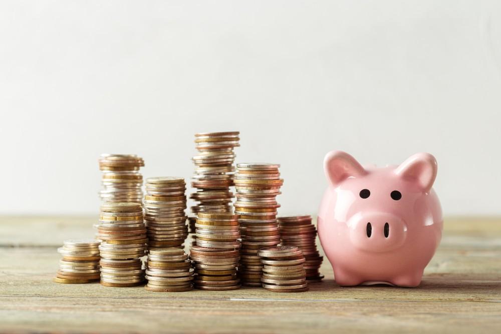 CCE quiere incluir a trabajadores independientes en reforma de pensiones