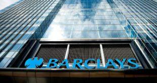 Productores de esenciales y de alimentos librarán mejor el 2T20, anticipa Barclays