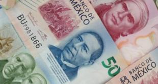 El grupo financiero proyecta una caída de 9.5% en el PIB del país este año