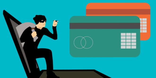 phishing, ciberseguridad