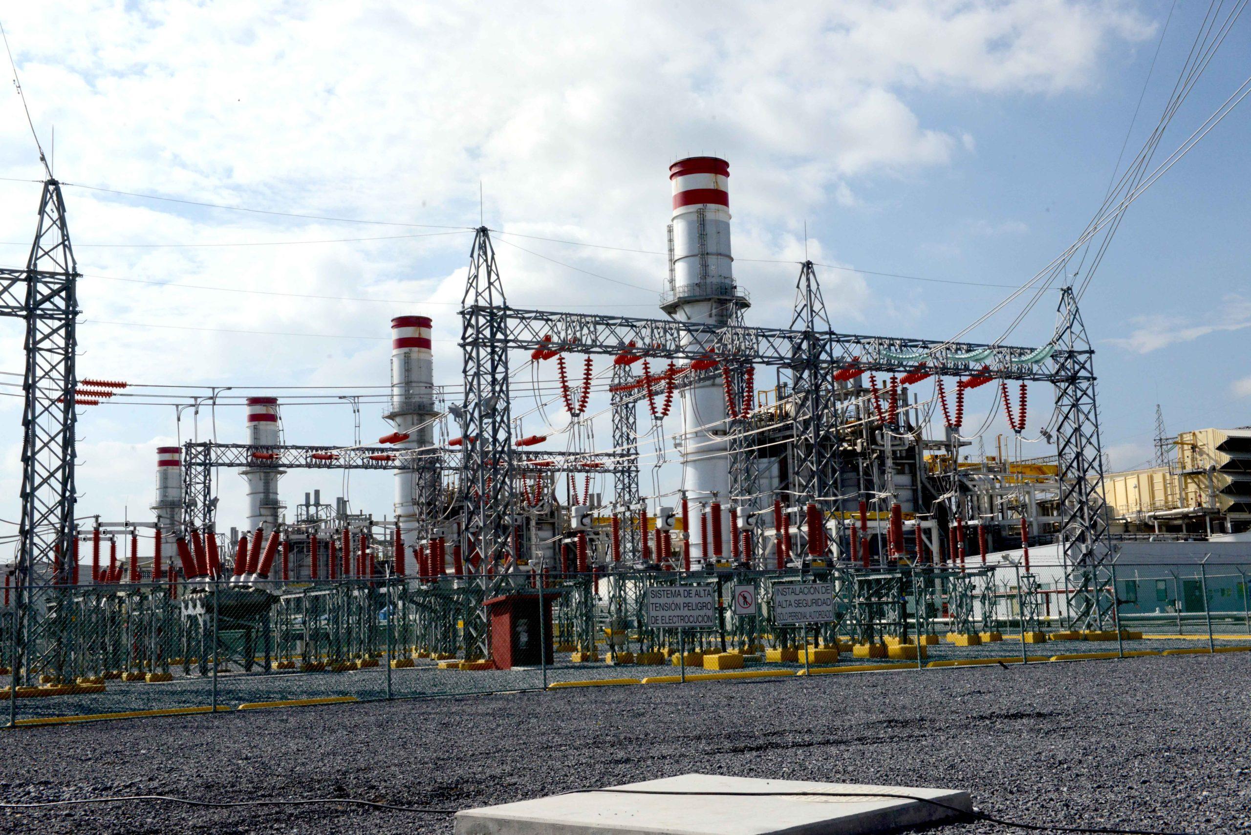 Por crisis del COVID, CFE cancela licitaciones para cuatro centrales eléctricas / reforma eléctrica