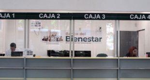 Niega AMLO participación de Carlos Cabal Peniche en Banco del Bienestar