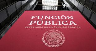 SFP multa e inhabilita a empresa de hijo de Manuel Bartlett