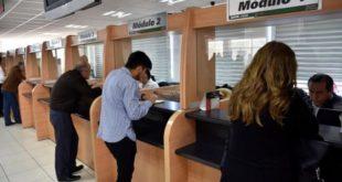 Se aplaza hasta octubre regreso de trabajadores públicos a sus oficinas