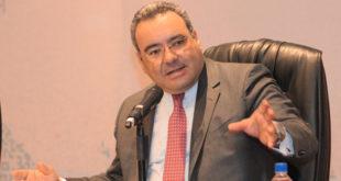 Procuraduría Fiscal consigue 30 mil mdp por acuerdos reparatorios