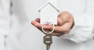BBVA México invertirá 23 mil mdp para entrega de créditos hipotecarios