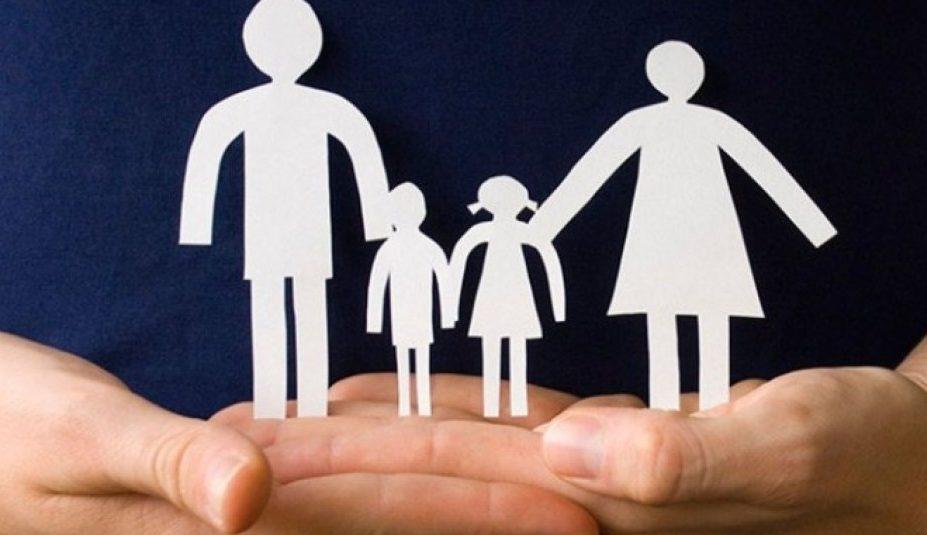 aseguradora, AMIS, reclamaciones, seguro, seguro de vida