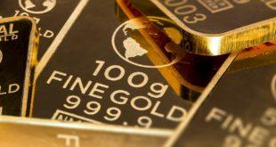 Oro ilegal, el desafío en América Latina