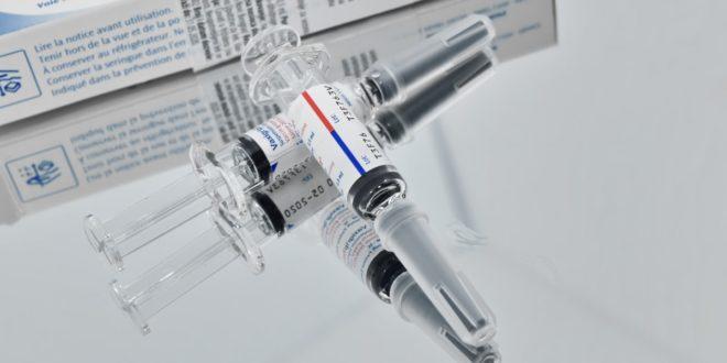 vacunas, Gobierno tiene hasta 100 mil mdp en bolsa para comprar vacuna contra COVID-19, asevera AMLO